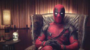 estrenos 2018, peliculas de superheroes