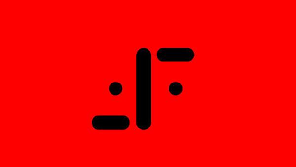símbolo serie v los visitantes, símbolo de invasión extraterrestre