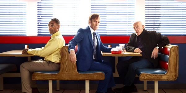 estreno temporada 4 better call saul