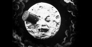 películas clásicas de ciencia ficción