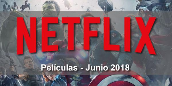 netflix latinoamerica peliculas estrenos 2018