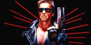 películas de ciencia ficción de acción