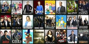 las mejores series y novelas online