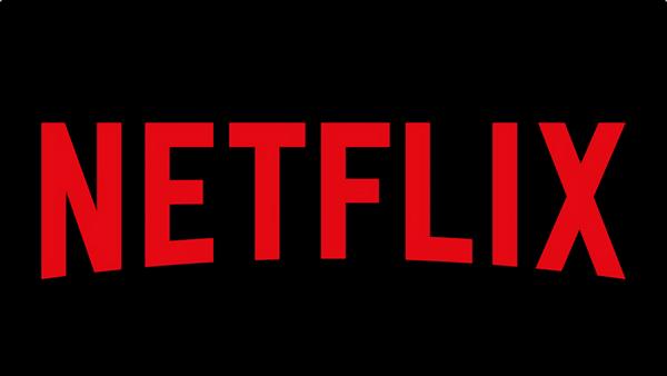 historia y ver películas online en netflix