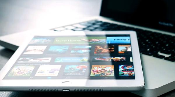 sitios web para ver series online