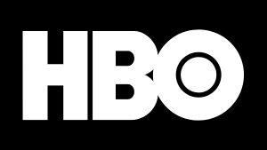 ver series online en hbo go en latinoamerica