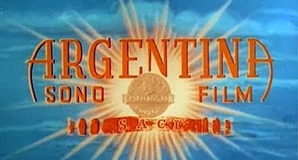 las mejores películas de cine argentino