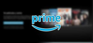 como ver películas en amazon prime video