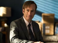 estreno de la temporada 5 de better call saul