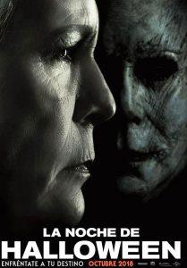 imagen halloween 2018 película
