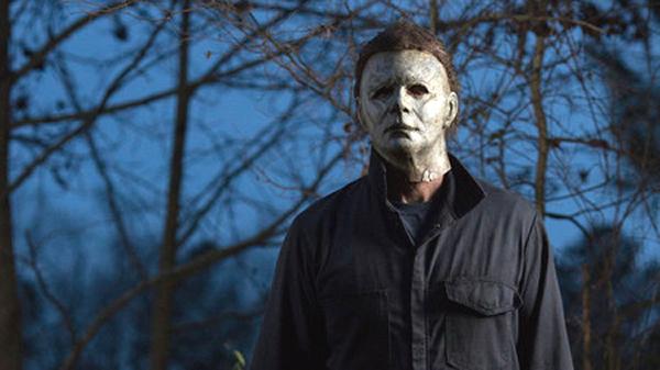 películas de terror, historia de michael myers