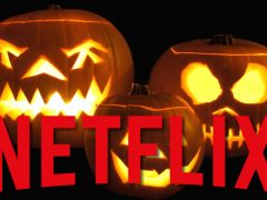 series y películas para ver online en netflix en halloween