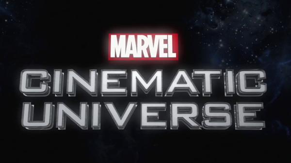 orden de tiempo del universo marvel