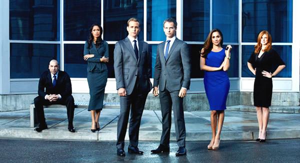series de abogados actuales y clásicas para ver online en netflix