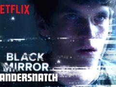 fecha de estreno para ver online la película de black mirror en netflix