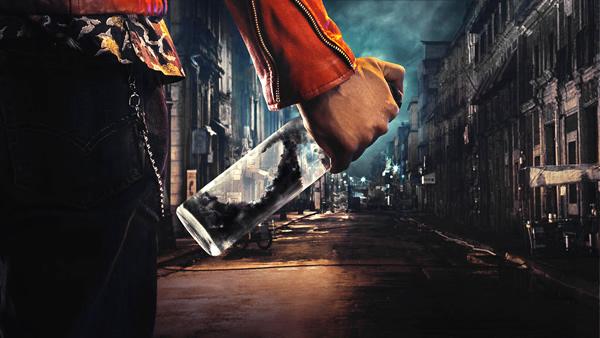 diablero serie de terror en netflix mexico estreno 2018 para todo el mundo