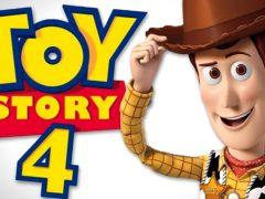 estrenos 2019 en películas de animación de disney, pixar y otros