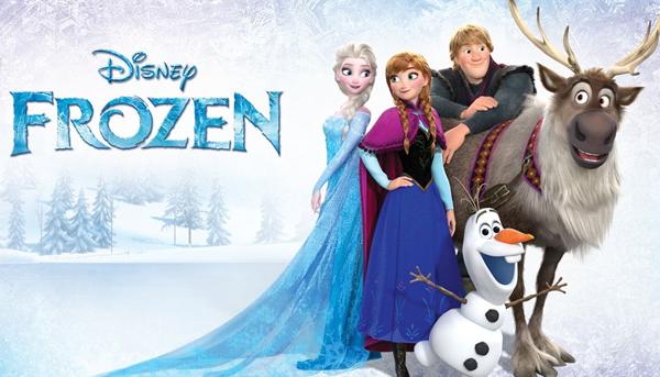 ver online series y películas para niños de 3 a 4 años en netflix
