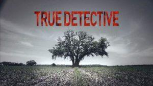 true detective, reparto y listado de episodios de todas las temporadas