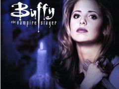 buffy cazavampiros lista de episodios de todas las temporadas completas