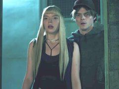 los nuevos mutantes, película de superhéroes estreno 2019