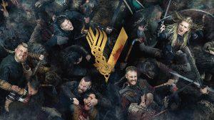 vikingos temporada 6, temporada final de la serie vikingos