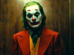 ver el trailer del nuevo joker 2019