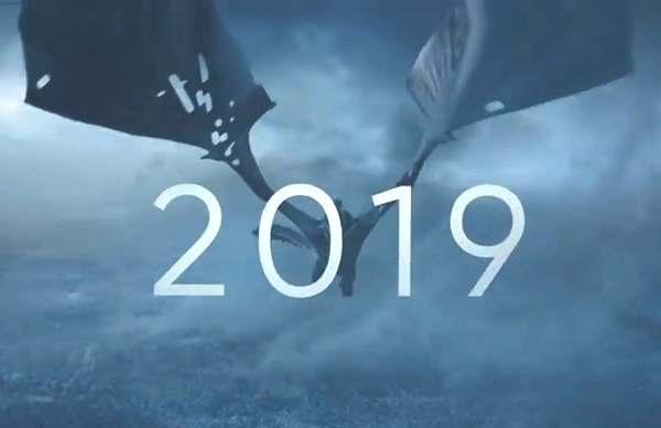 lista de las mejores series en HBO 2019