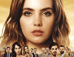 cennet, novelas y series turcas estreno en españa