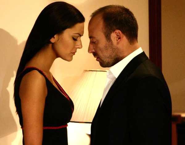 las mil y una noches, novelas y series turcas estreno en españa