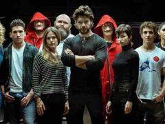 mejores series españolas del 2019 para ver