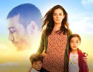 mujer, kadin, novelas y series turcas estreno en españa