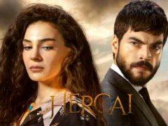 hercai, novelas y series turcas estreno en españa
