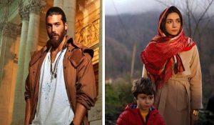 primera serie estreno turca con españa en 2020