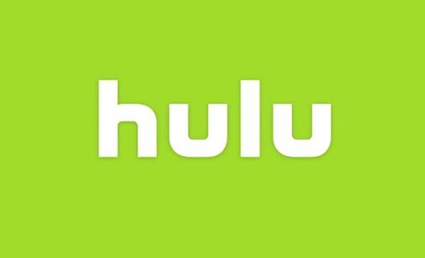 series en hulu, como ver series en español en hulu
