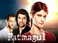 que culpa tiene fatmagul, novela turca, beren saat, series turcas para ver