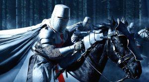 series medievales para ver en nerflix, hbo, amazon prime, y otras plataformas online