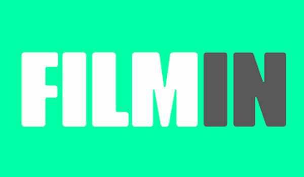 filmin, plataforma de streaming para ver películas en españa y europa