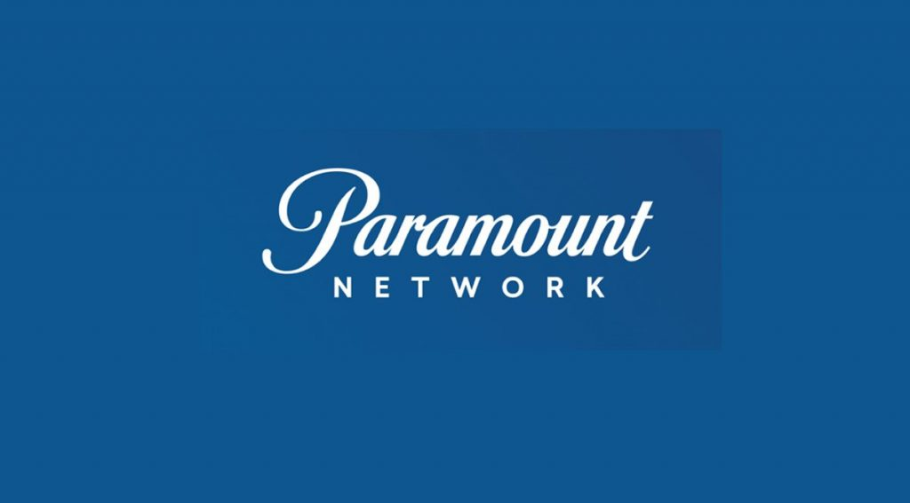 ver series en paramount network españa, paramount channel en latinoamerica