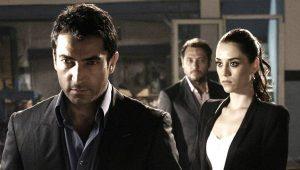 series y novelas turcas para ver en amazon prime video en 2020