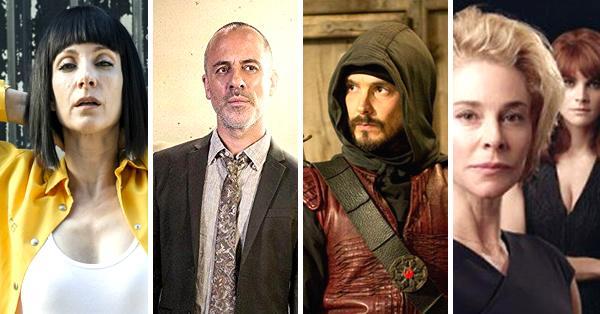 mejores series españolas para ver en amazon prime video