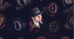 Perry Mason Serie 2020 para ver en HBO España: reparto, estreno, críticas