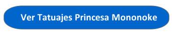 Ver tatuajes de la Princesa Mononoke