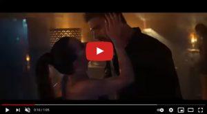 365 Días (2020) trailer subtitulado para ver en youtube