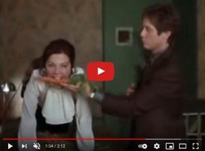 La Secretaria (2002) trailer películas para ver en youtube