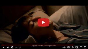 Nymphomaniac - Lars Von Trier (2013) trailer subtitulado para ver